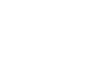 Involuntary Commitment Wines